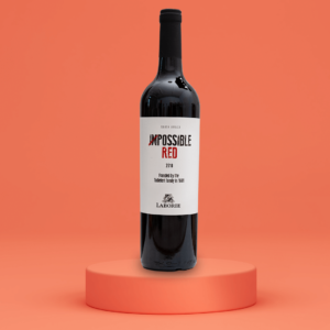 Impossible_red_Hej.Wein._Rotwein